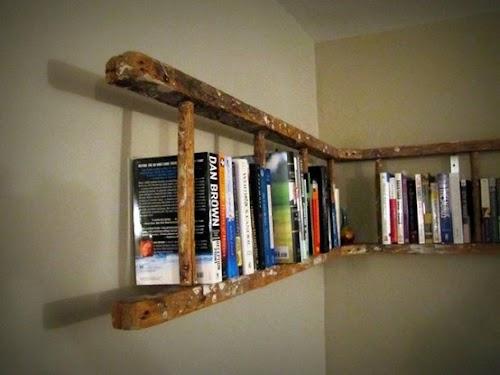 livros-na-decoracao (6).jpg