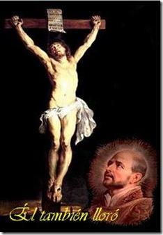 CristoDE SAN IGNACIO-ElTambienLloro064