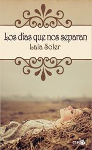 Cub_los_dias_que_nos_separan_CAST.indd