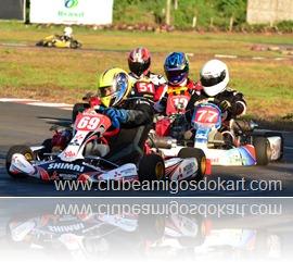 1 etapa XIII copa F4 Kart (94)-002
