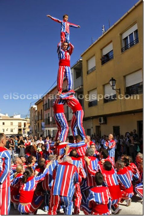 FiraTotsSants2014 elSocarraet  ©rfaPV (27)