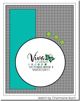 VLVOct11Week4Sketch