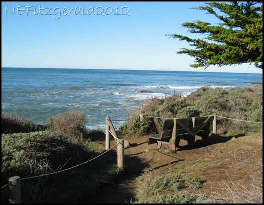 122_2258 MoonstoneBeach CA