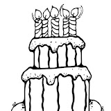 Birthday-Cake-Candles.jpg