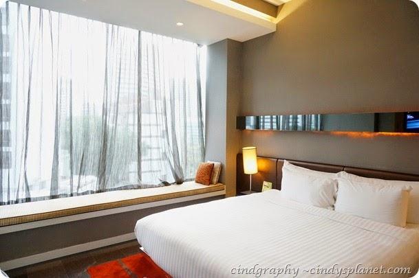 Quincy Hotel8