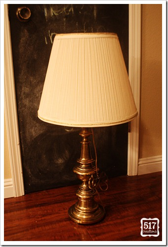 thrift_store_brass_lamp