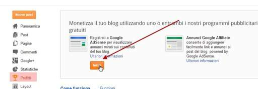 google-adsense