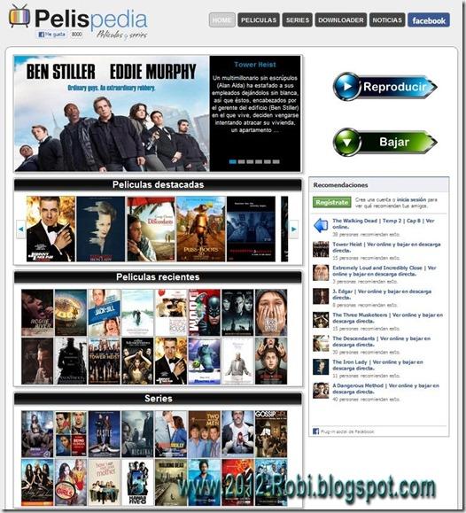 pelispedia.com_2012-robi.blogspot_wm