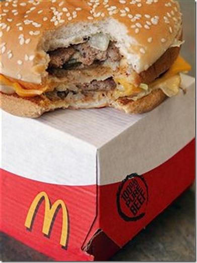 McDonalds08