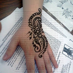 Hennadone at Salisbury University By Hennadesigner 3-11-2011 12-50-40 PM.jpg