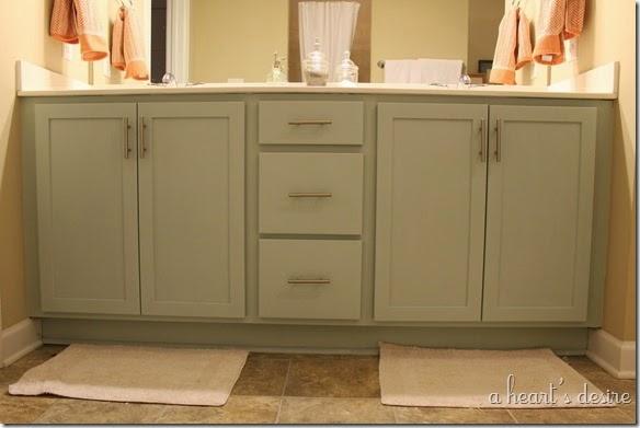 Credenza Cabinets