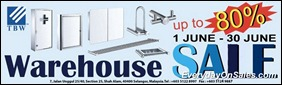 TBW-Warehouse-Sale-2011-EverydayOnSales-Warehouse-Sale-Promotion-Deal-Discount