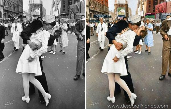famosas-fotos-antigas-coloridas-desbaratinando (15)