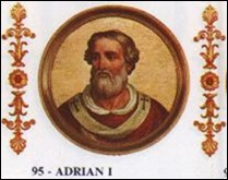 Pope_Adrian_I