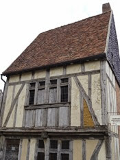 2014.09.11-020 maison du XVè siècle