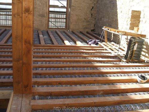 rehabilitacion-estructura-madera (7)