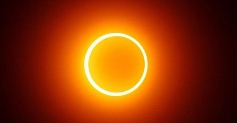 EclipseAnular