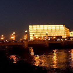 El Palacio Kursaal (1990-1999)8.jpg