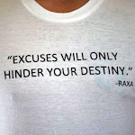 Excuses_Will_Only_Hinder_Your_Destiny.JPG
