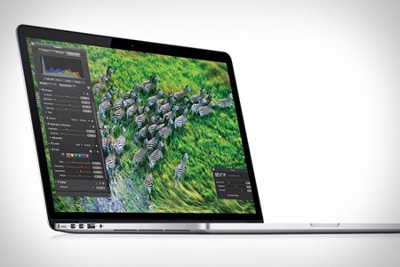 macbook-pro-retina-xl