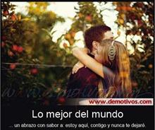 abrazo (3)