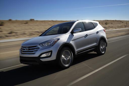 2013-Hyundai-Santa-Fe-Sport-08.jpg