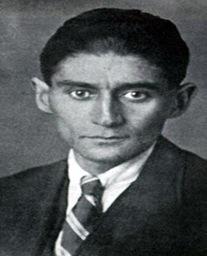Kafka_last