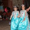 sotosalbos-fiestas-2014 (41).jpg