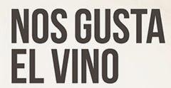 7.2-Nos-Gusta-el-Vino-porque-es-sano-pg