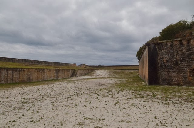 Fort Pickens_049