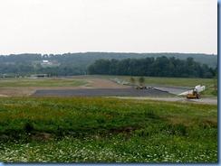 3389 Pennsylvania - Lambertsville Road, Stoystown, PA - Flight 93 National Memorial