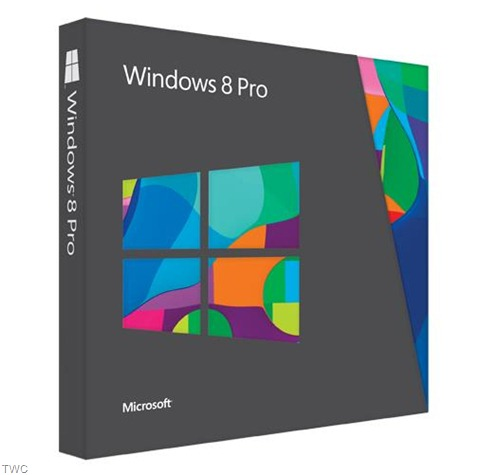 Windows8ProBoxes_5