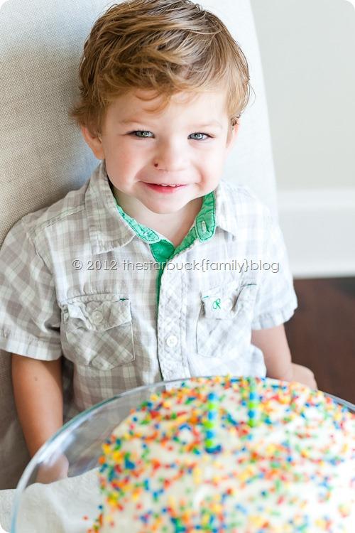 Ryan's 2nd Birthday blog-10