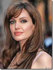 franja Jolie