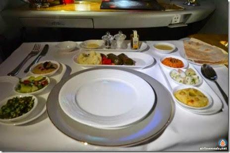 first-class-meals-002