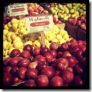 union-square-market-nyc