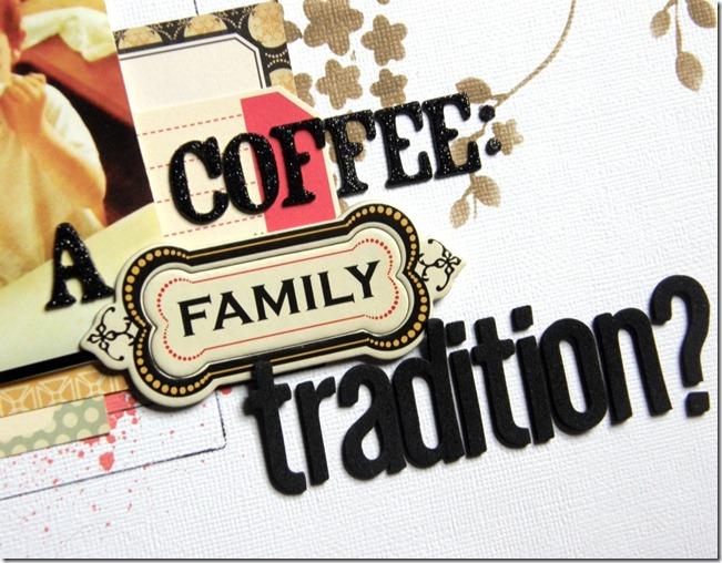 coffeecu1