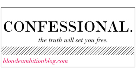 Confessional Logo (1) (1)