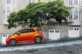 Fiat500e-Pricing-11