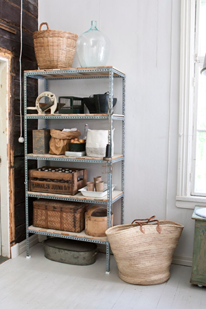 79ideas-baskets-and-glass