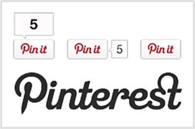 Pinterest_PinIt_Buttons_blogger