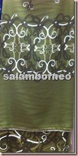 kain hijau tua_thumb[9]