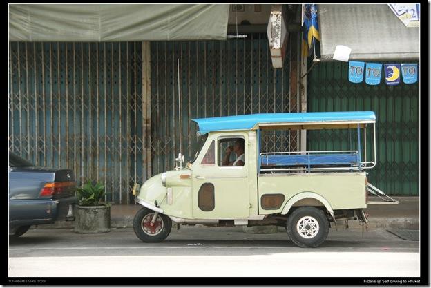 Phuket18