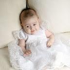 vestido-bautismo-mar-del-plata-novias__MG_4084.jpg
