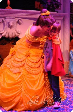 Disney December 2012 341