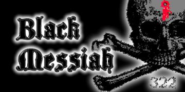 Blog Black Messiah