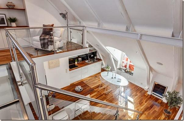 Swedish-loft-apartment-in-the-Roeda-Bergen-10