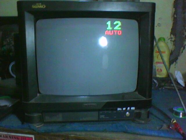 tv-digitec-sumo-rusak-gambar-tidak-ada-suara-dan-osd-ada