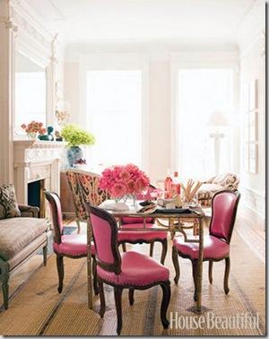 inspiration-pink