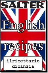 english recipes